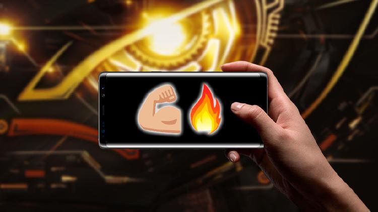 juego movil multijugador