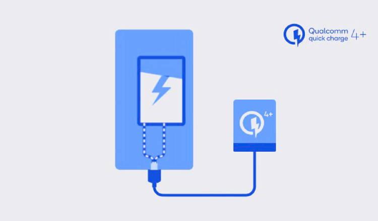 carga rapida smartphone mejor cargador