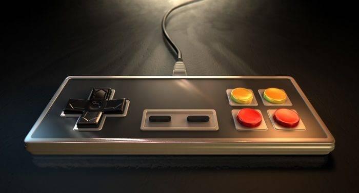 En el GDC 2019 podrán experimentar con nuevas formas de videojuegos