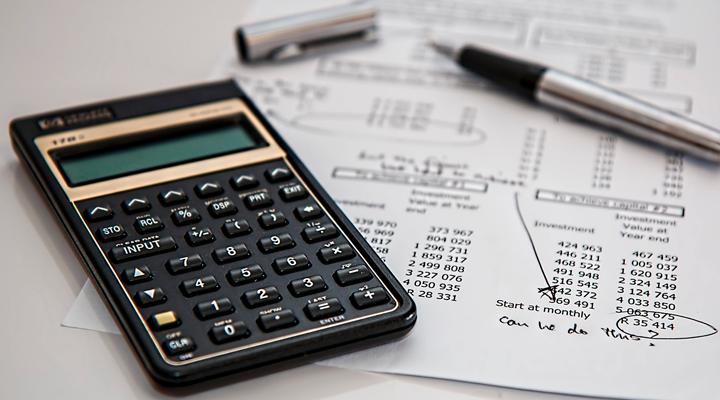 ¿Qué gastos puedes evitar al crear tu negocio?