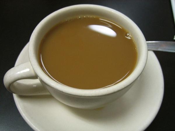 cafe-rico