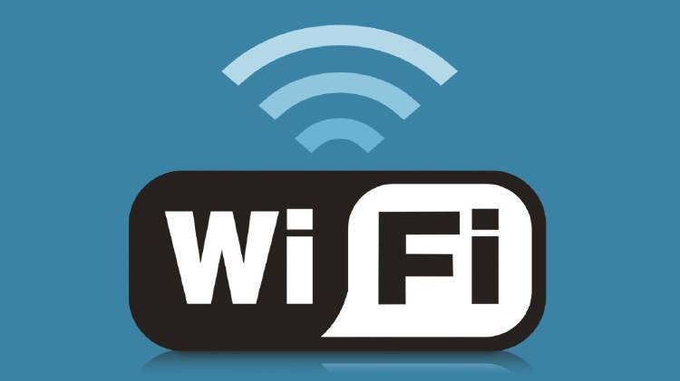 wifi 2,4 y 5 ghz