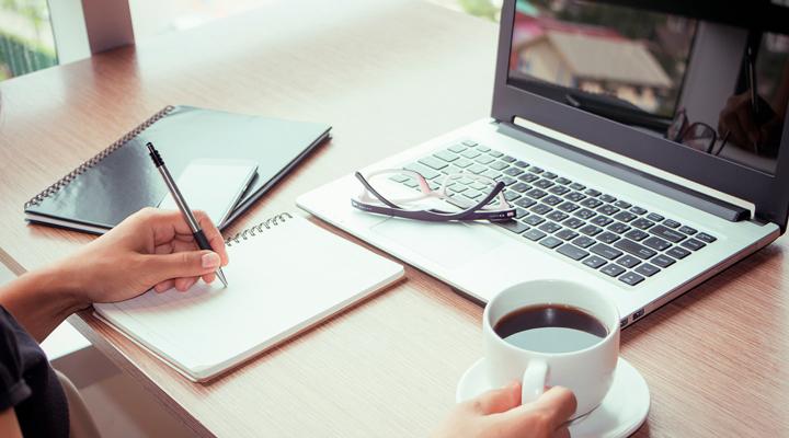 Infoproductos: qué son y cómo puedes crearlos