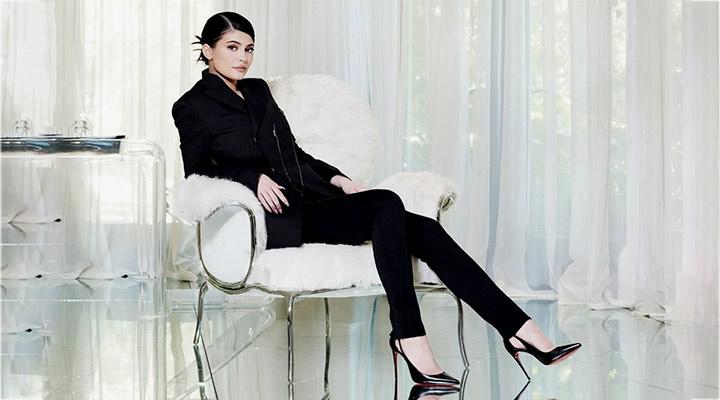 ¿Cómo ha conseguido Kylie Jenner construir una fortuna de 900 millones de dólares en menos de tres años?