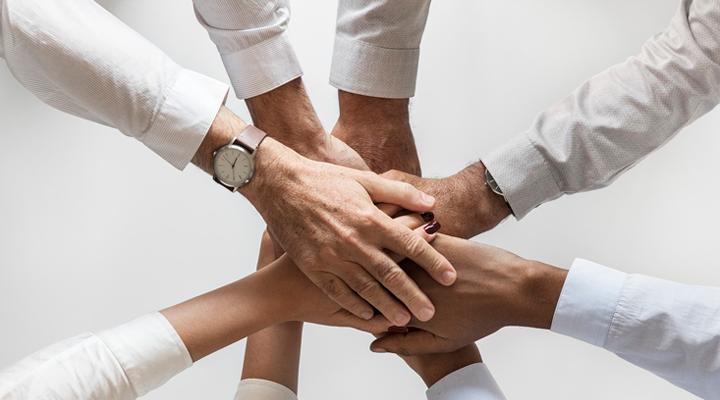 ¿Cómo diseñar la sucesión en la empresa familiar?