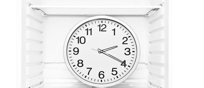 ahorrar-tiempo-cocina