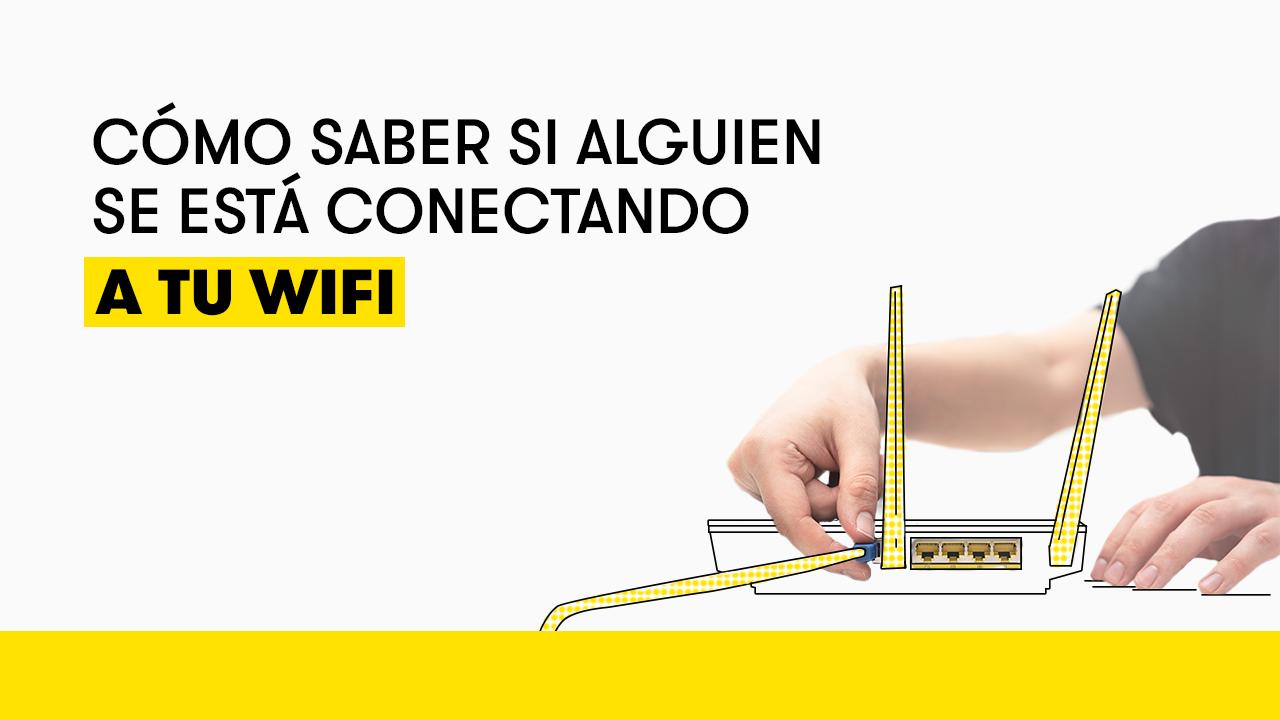 mejorar wifi