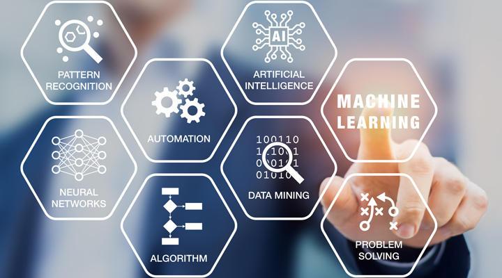 Guía, consejos y trucos para pymes en Machine Learning