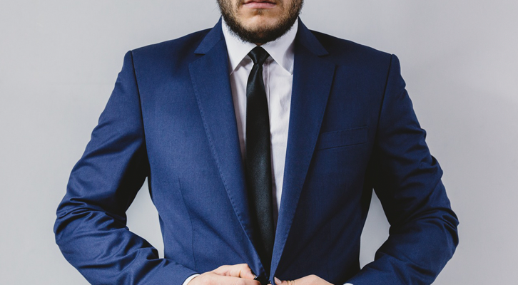 ¿Cómo encontrar talento para una empresa en LinkedIn?