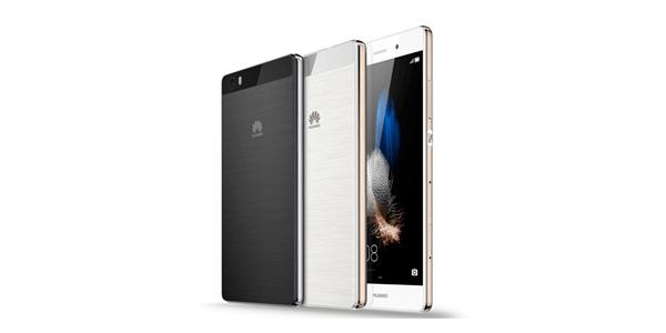 nuevo smartphone huawei-p8-lite
