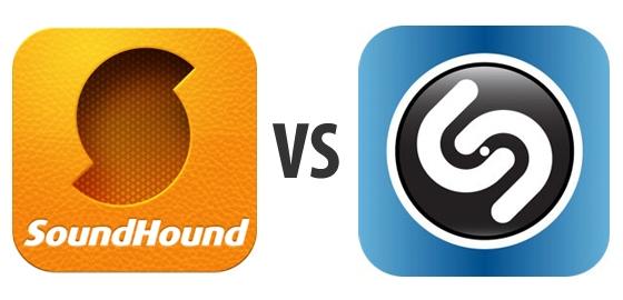 SoundHound-vs-Shazam