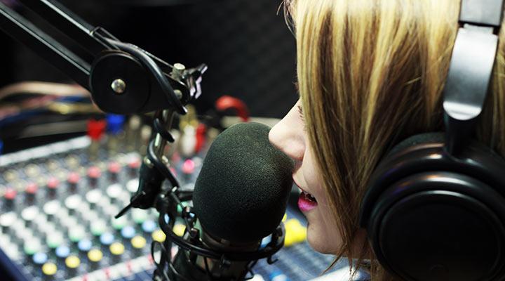 Día Mundial de la Radio 2019