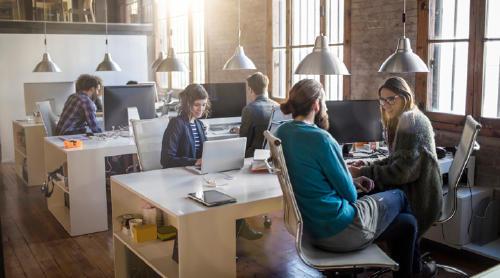 dificultades que pueden encontrarse en startups