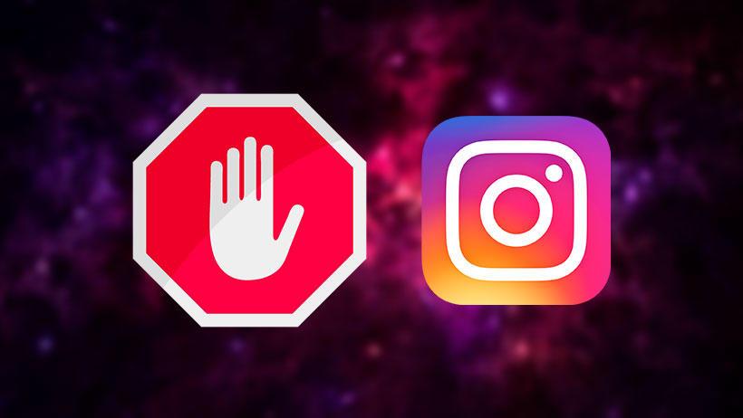 Cómo funciona restringir en Instagram y qué cambia con bloquear | MÁSMÓVIL