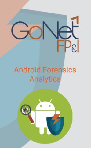 GoNetFPI, la app para descubrir si has sufrido un ciberataque