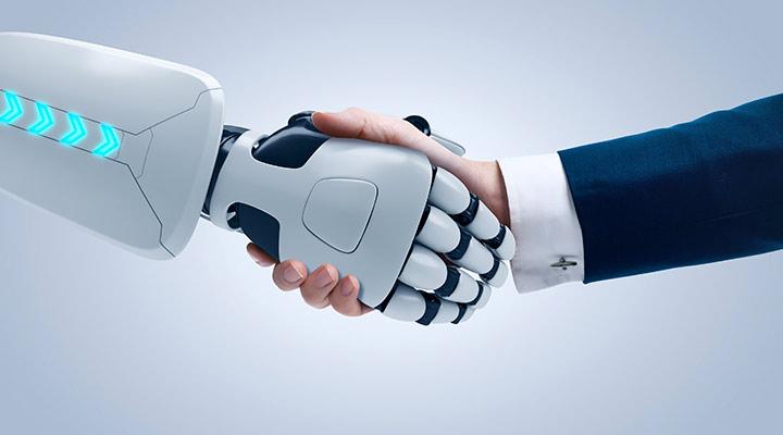Los beneficios de la automatización de tareas