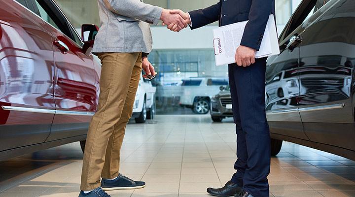 Técnicas para aumentar las ventas de tu empresa