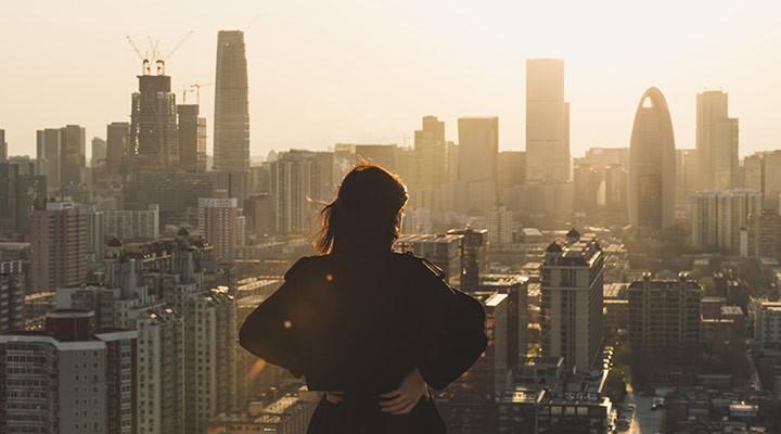 Por qué viajar te beneficia si eres emprendedor