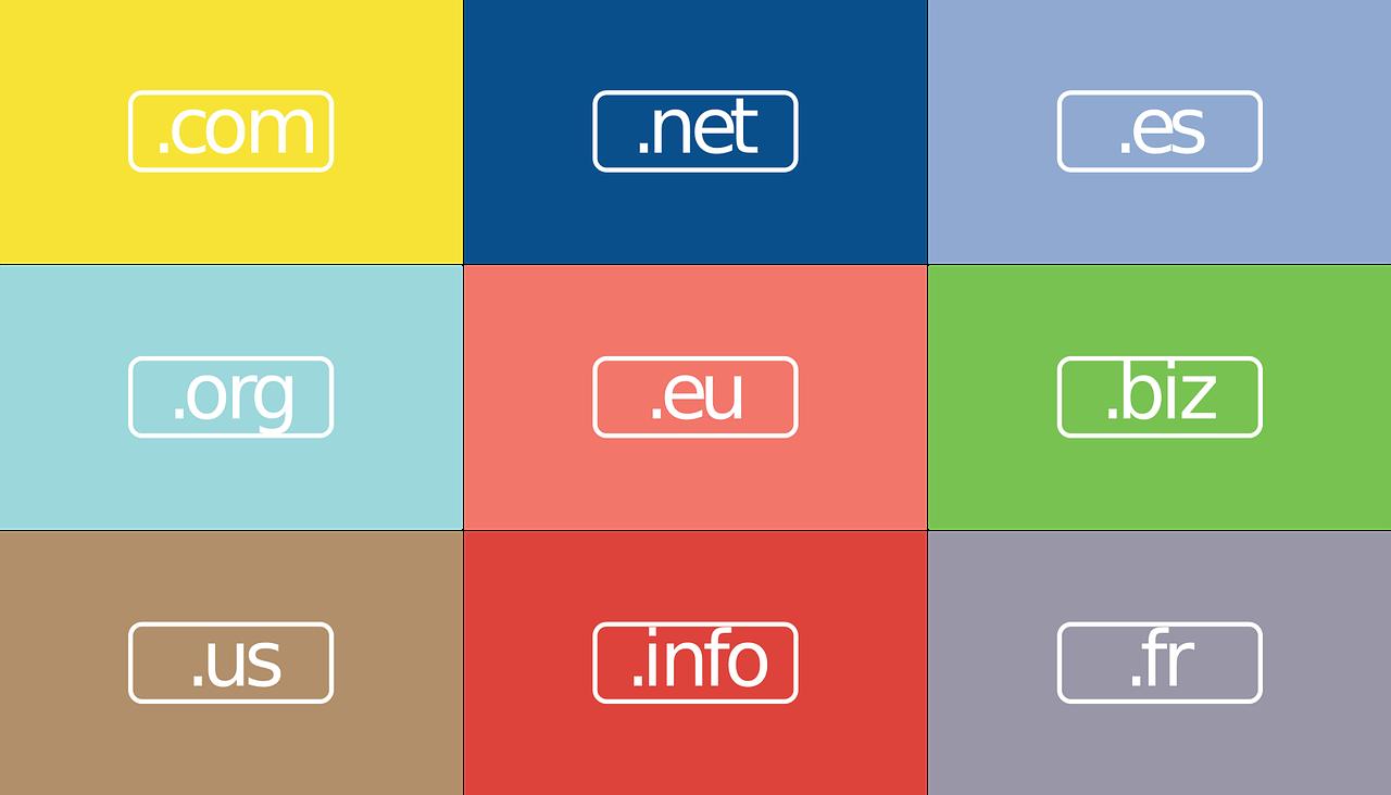 ¿Qué son las DNS y para qué sirven?