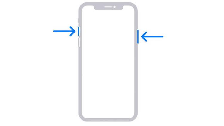 captura-de-pantalla-iphone