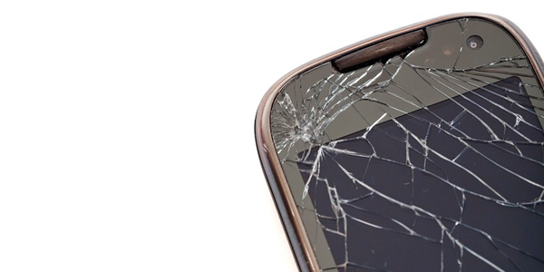 movil roto | alargar la vida del móvil