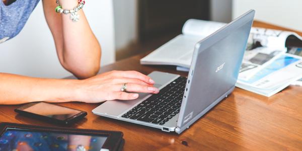 productividad | mitos móvil