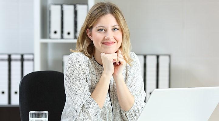 Consejos para encontrar el trabajo de tu vida