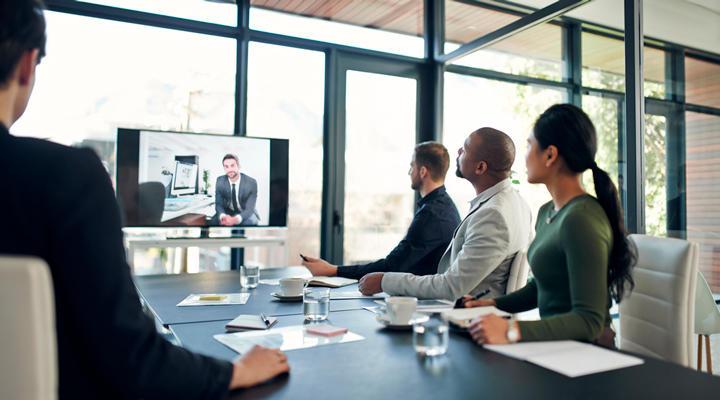 Trucos y consejos para crear infoproductos con tu empresa