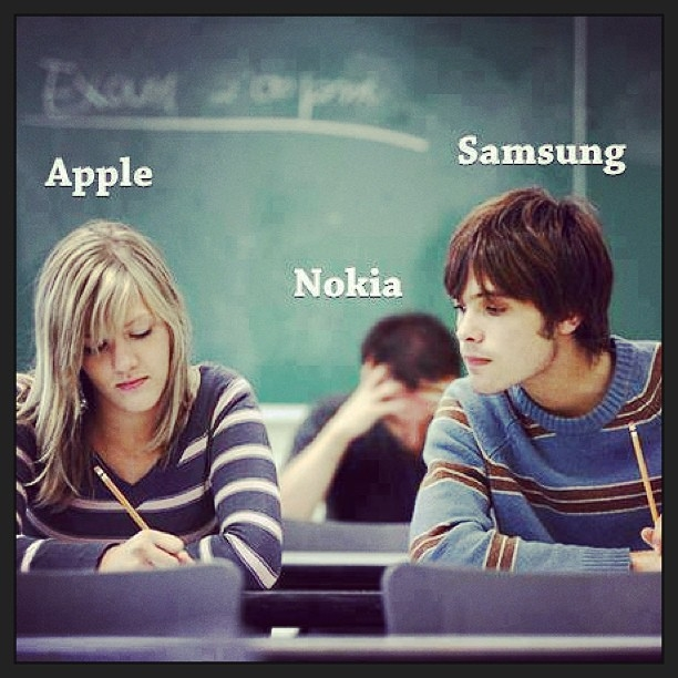 apple-samsung-nokia