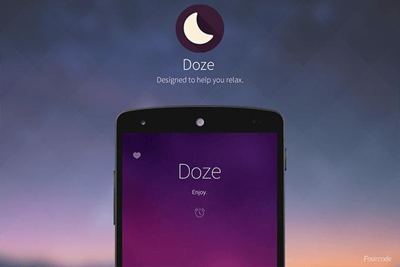 Truco de Android Marshmallow para optimizar batería | Doze