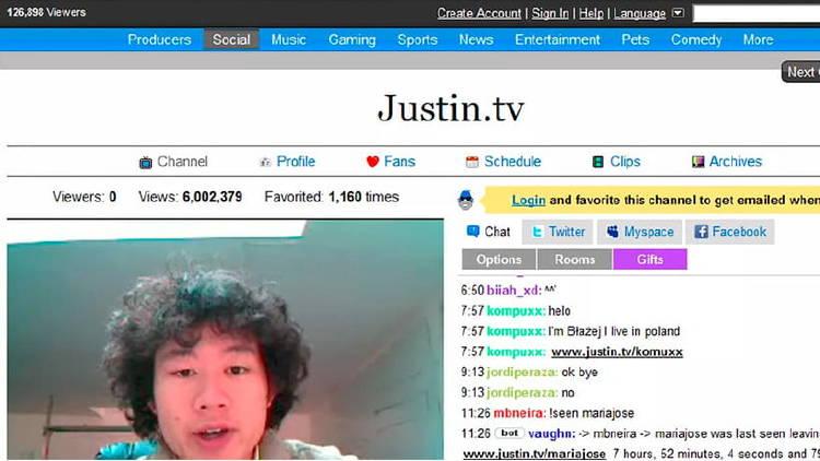 justin-tv-twitch