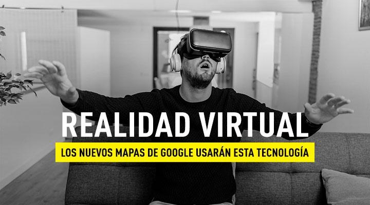 POS Realidad Virtual