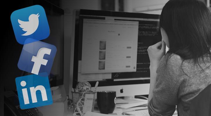 Redes sociales para captar talento para tu empresa