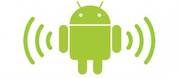 aumentar wifi android
