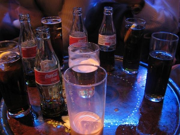 alcohol-compras