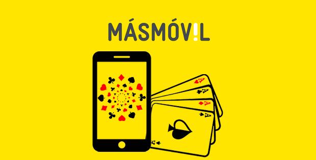 apps poker