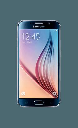 smartphone para trabajar | samsung gaqlaxy s6