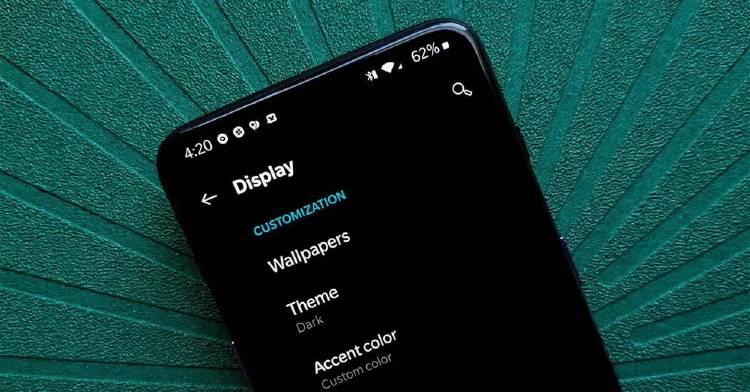 Cómo ahorrar batería en cualquier móvil Android