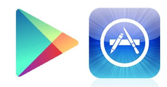 Desarrollar aplicaciones para móviles como fuente de ingresos - Tony Ramos