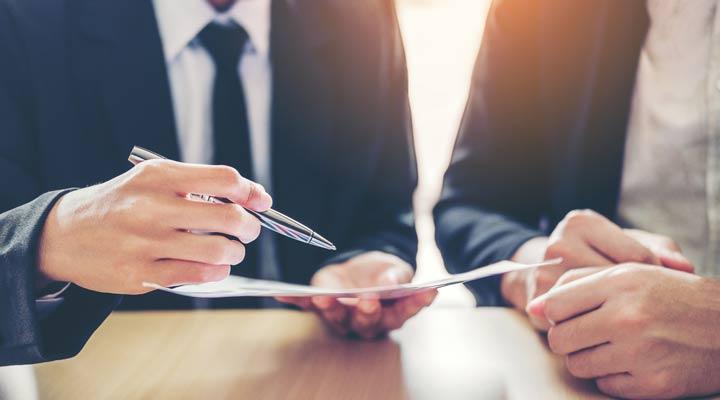 Los principales tipos de contratos que debes conocer