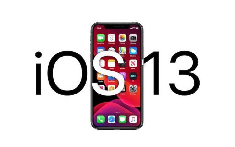 iOS 13: todo lo que debes saber