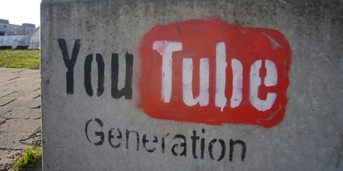 YouTube_generation