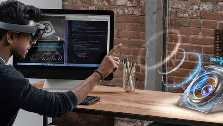 Qué es Windows 10X y cómo cambiará los ordenadores