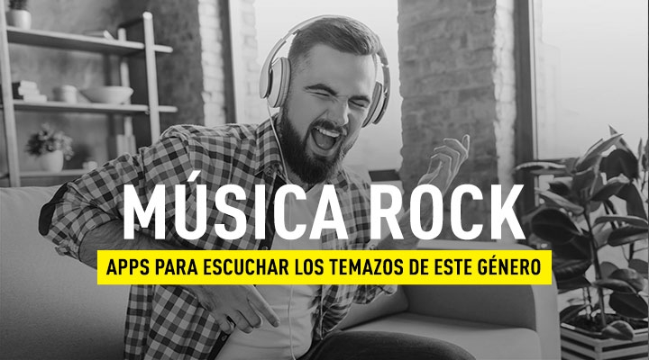 Día del Rock Guitarrista