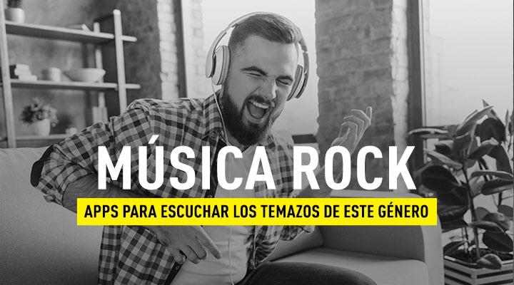 Día del Rock Guitarrista