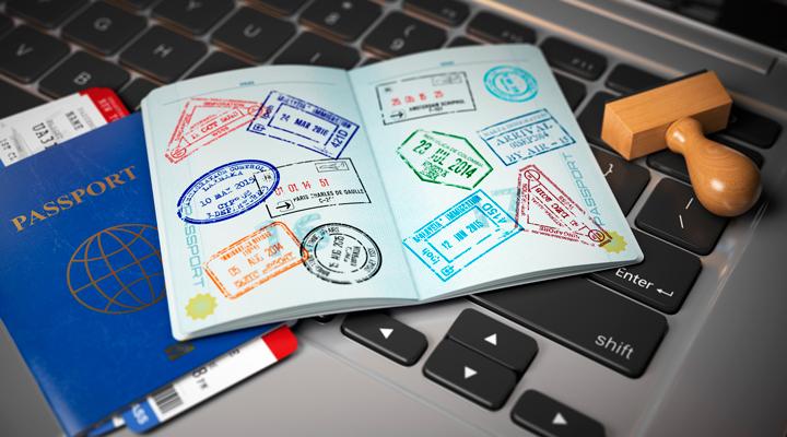 ¿Cómo se obtiene un visado para emprendedores en España?