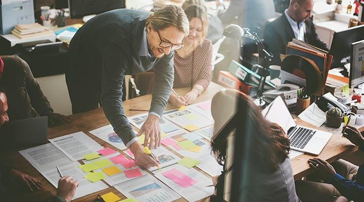 Conoce las cinco estrategias de marketing más famosas