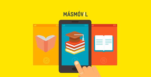 Apps para leer libros gratis desde el móvil