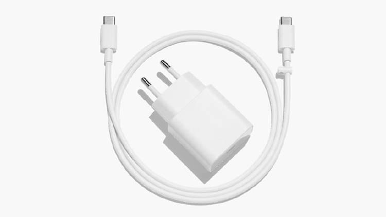 cargador cable google stadia