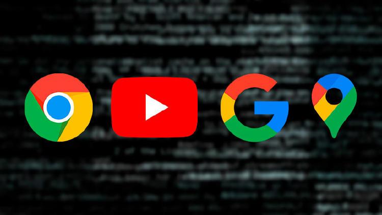 google app incognito
